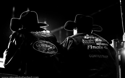 Cowboy National Finals